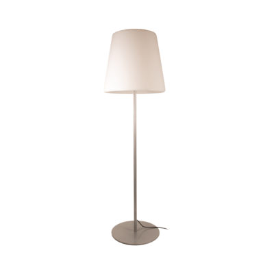 staande-lamp-lounge_casarent